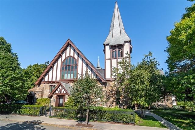 201 Freeman, Brookline, MA, 02446,  Home For Sale