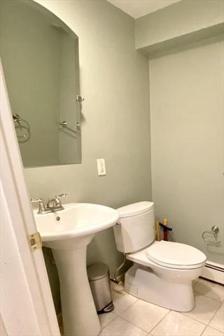 30 Pinckney St, Boston, MA, 02114, Beacon Hill Home For Sale