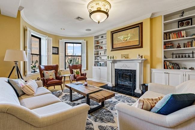 1690 Washington Street Boston MA 02118