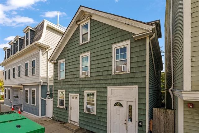 348-350 Dorchester Street Boston MA 02127