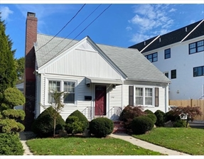 170 South St, Quincy, MA 02169