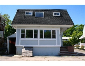 749 Southern Artery, Quincy, MA 02169