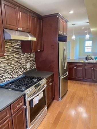 129 West Concord Street Boston MA 02118