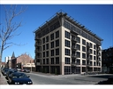 The Modern brings 25 new condos to the South End