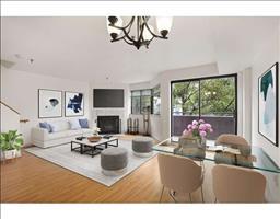Boston condos for sale $500,000